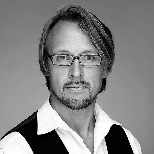 Dolmetscher Dr. Dennis Scheller-Boltz